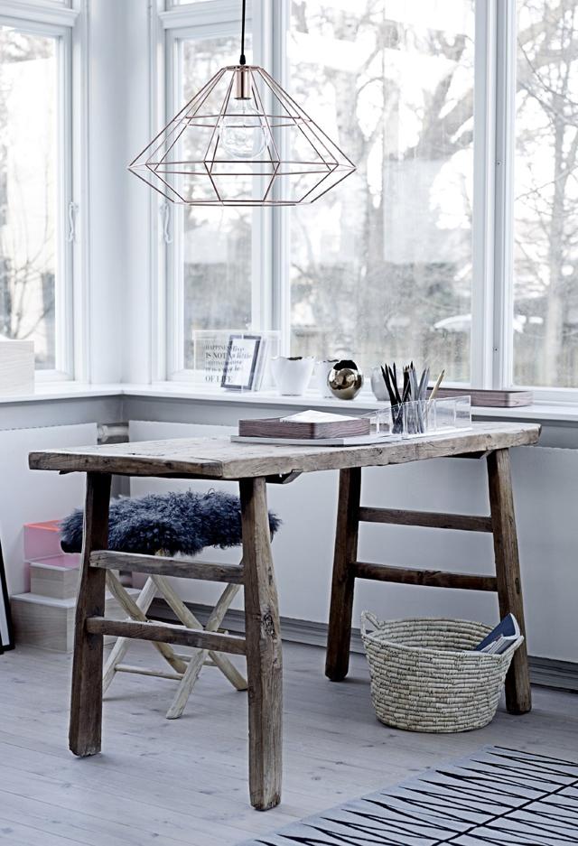 Bloomingville decoraci n y muebles n rdicos inspiradores for Design nordico on line